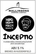 Mallinsons Inceptio
