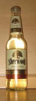 Olvi Sherwood Pear