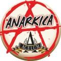 Acelum Anarkica