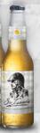 Puddicombe Sir Isaac's Premium Pear Cider