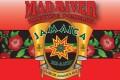 Mad River Flor de Jamaica