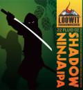 Loowit Shadow Ninja IPA
