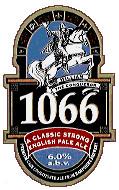 Hampshire 1066