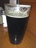 Third Street Aleworks Cascadian Dark Ale