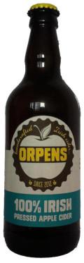 Orpens Original