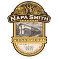 Napa Smith Ginger Wheat