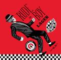 Camden Town / SKA - Rude Boy Imperial Lager