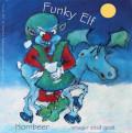 Hornbeer Funky Elf
