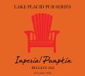 Lake Placid Imperial Pumpkin