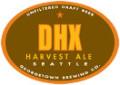 Georgetown DHX  Harvest Ale