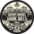 Magic Rock Dark Arts Barrel Aged (Bramble Sherry)