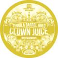 Magic Rock Tequila Barrel Clown Juice