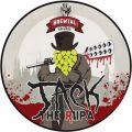 Brewtal Jack The RIIPA
