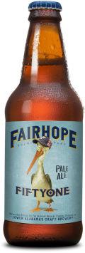 Fairhope 51