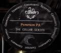 Tempest / Cromarty Pumpkin PA