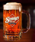 Sonny's Red Ale