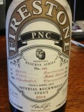 Firestone Walker PNC