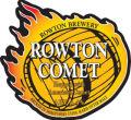 Rowton Comet