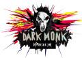 Stronzo Dark Monk