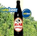 Avar Exclusive
