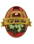 1648 V.S. Old Ale