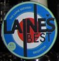 Laine Brighton Laine's Best