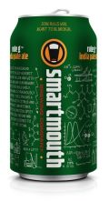 Smartmouth Rule G IPA