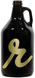 Reuben's Belgian Pale Ale