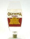 Olympia Dark