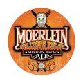 Moerlein Hell Town Rye-Ot Brown Ale