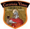 Cerevisia Vetus Legio XX