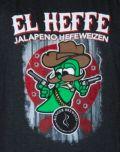Banger El Heffe