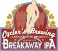 Cycler's Breakaway IPA
