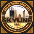 Old Brewery Skyline IPA