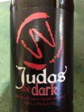 Woolshed Judas The Dark