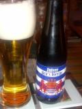 Zuiver Bru's Biertje