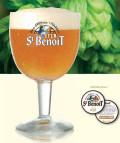 St. Benoît Supreme