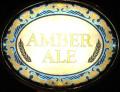 Malmö Amber Ale