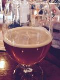 New Belgium Lips of Faith - Biere de Peach Barrel