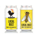 Four Corners Local Buzz