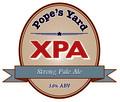 Pope's Yard XPA