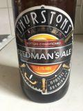 Thurston's Stedman's Ale