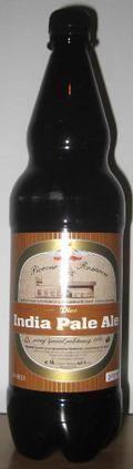 Kaltenecker India Pale Ale 14°