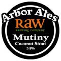 Arbor / Raw Mutiny