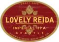 Georgetown Lovely Reida Imperial IPA