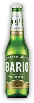 Bario Classic