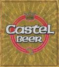 Castel Beer (Madagascar)