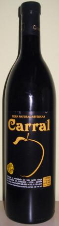 Sidra Carral Extra