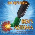 Short's Ben's Asthma