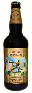 Invicta Imperial India Pale Ale